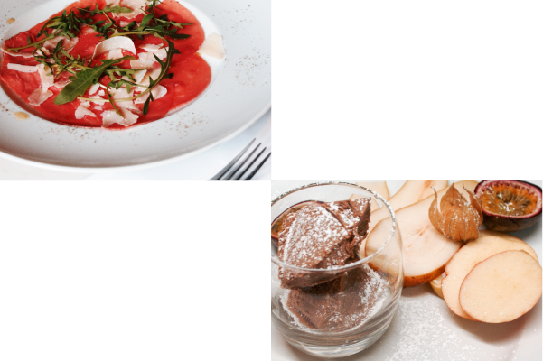 Food_menu-05